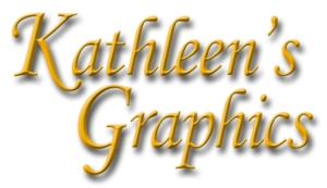 kathleens-graphics-2