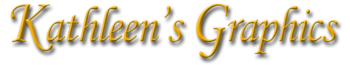 Kathleens Graphics